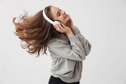 Amazon Prime Music Unlimited kostenlos testen