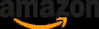 Amazon keine Versandkosten