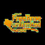 Amazon FreeTime kostenlos testen