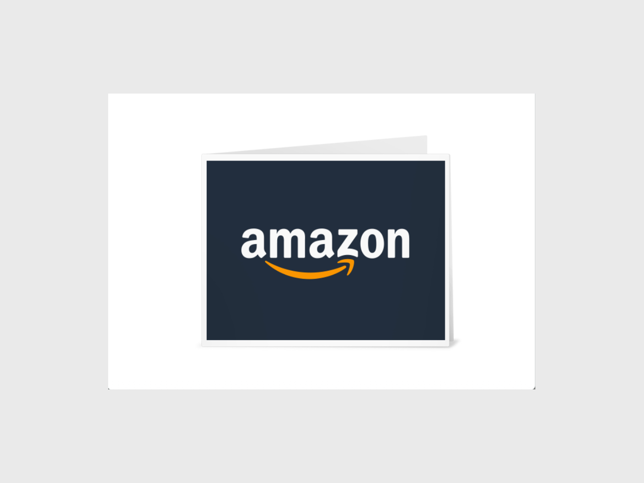 Amazon Gutscheine ausdrucken - so geht's