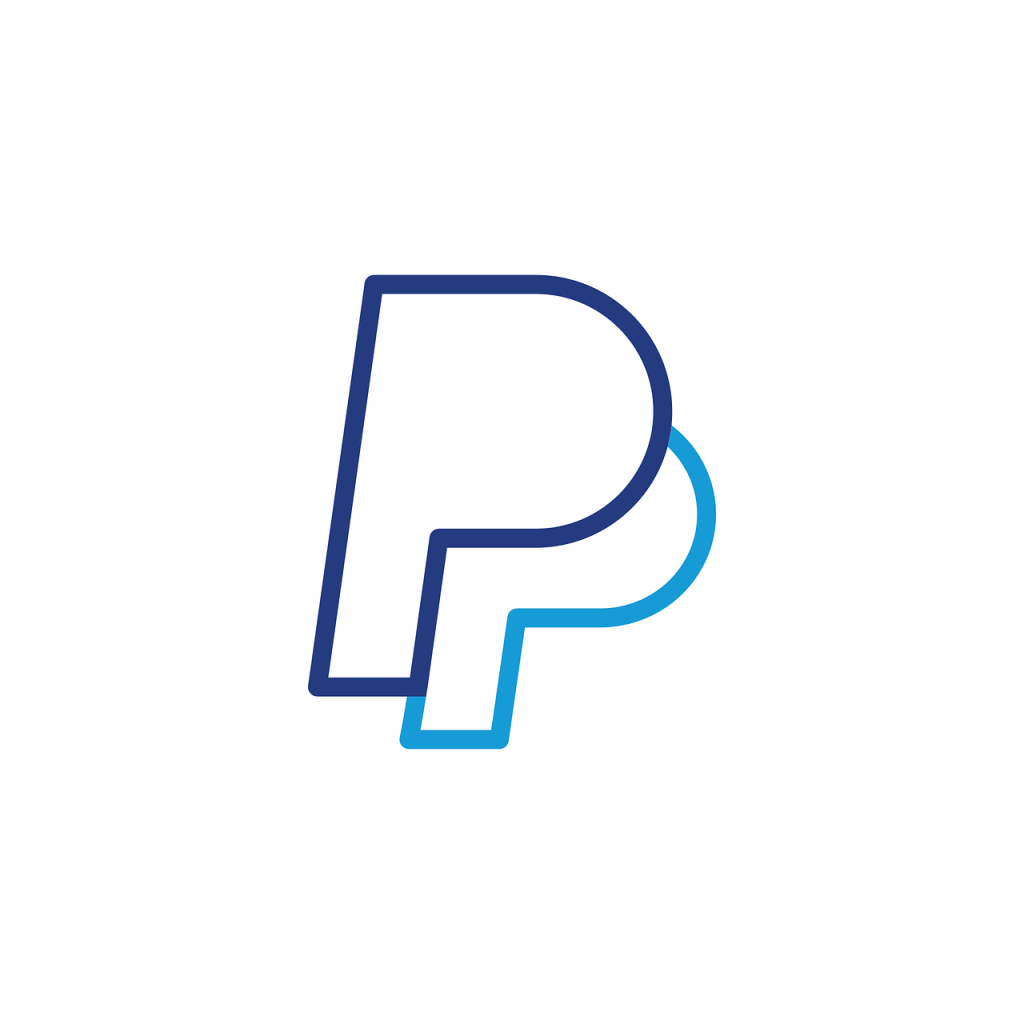 PayPal Amazon Pay