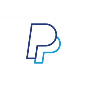 Kann ich bei Amazon mit PayPal bezahlen?