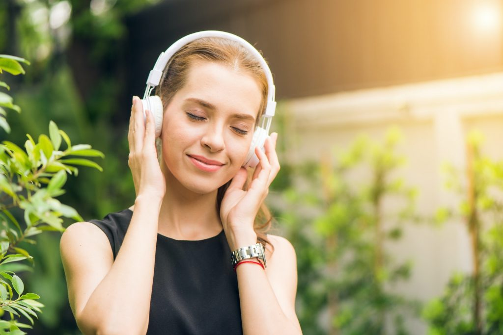 Sind bei Amazon Prime Hörbücher kostenlos?